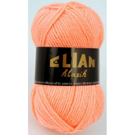 Elian Klasik 1292 losos
