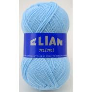 Elian Mimi 214 modrá