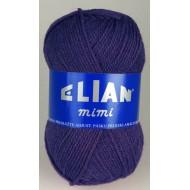 Elian Mimi 3966 modrá