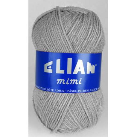 Elian Mimi 5296 šedá