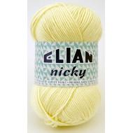 Elian Nicky 256 smetanová