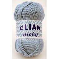 Elian Nicky 231 modrá