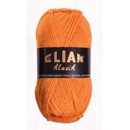 Elian Klasik 4946 rezatá