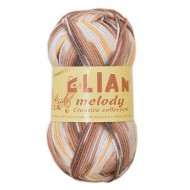 Elian Melody 70287