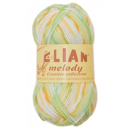 Elian Melody 70299