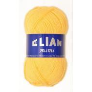 Elian Mimi 145 žlutá