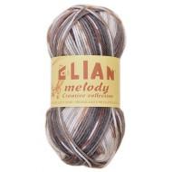 Elian Melody 70295