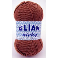 Elian Nicky 6683