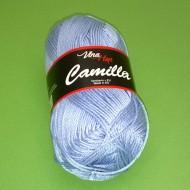 Camilla 8085 sv. modrá