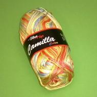 Camilla color 9072