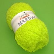 Marion 105 zelená