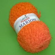 Marion 111 oranžová
