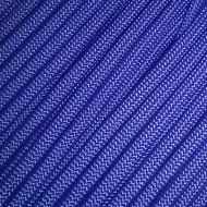 Šňůra PARACORD královská modř 525