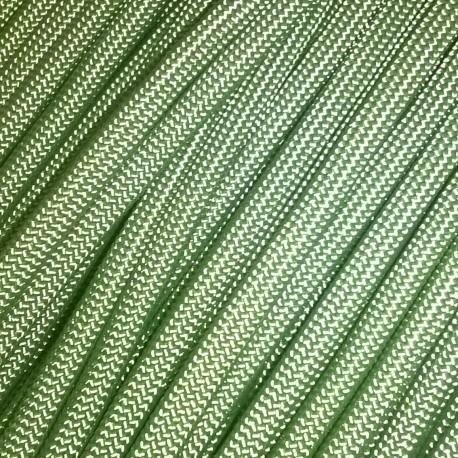 Šňůra PARACORD olivová zeleň 662