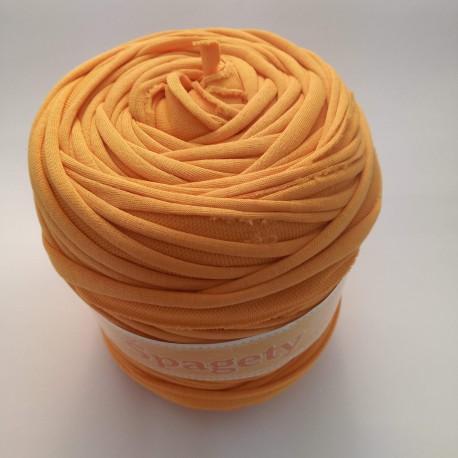Špagety fialová