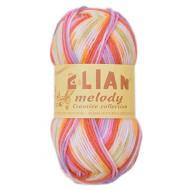Elian Melody 70291
