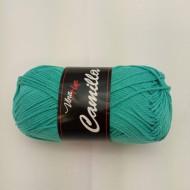 Camilla 8138 mintová